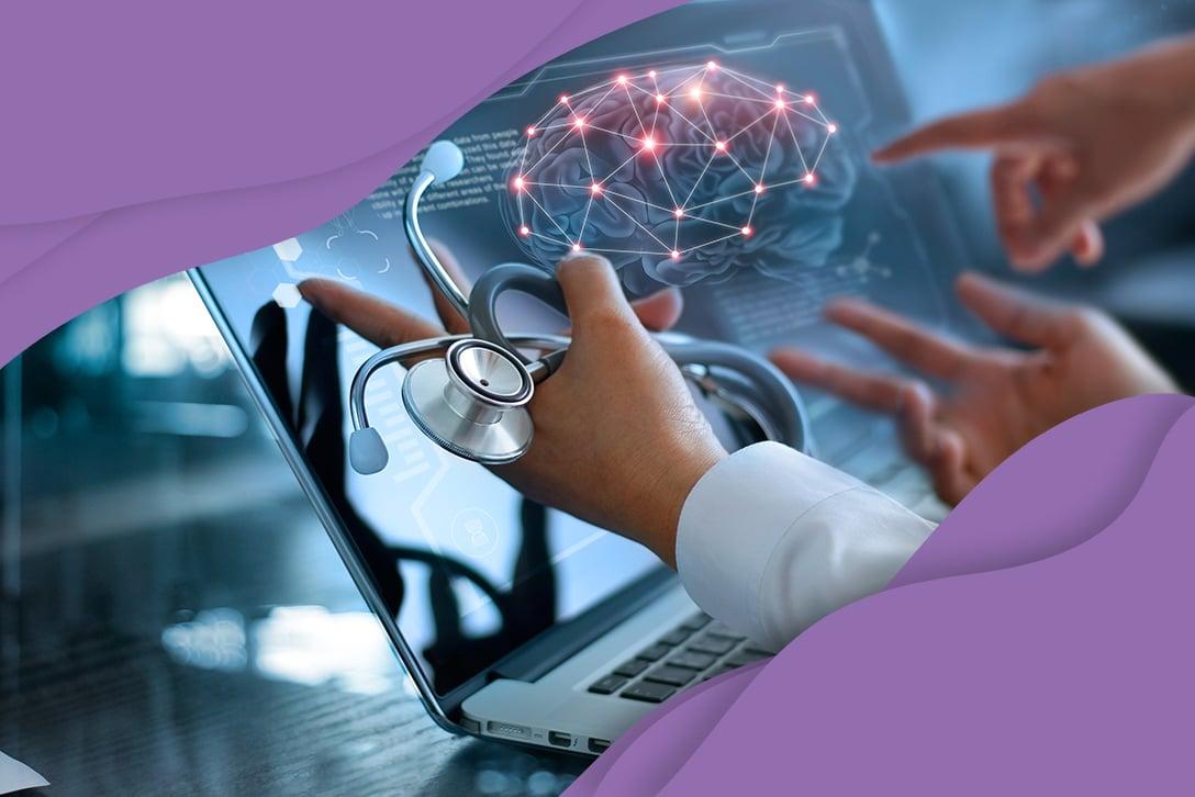 AI-in-healthcare