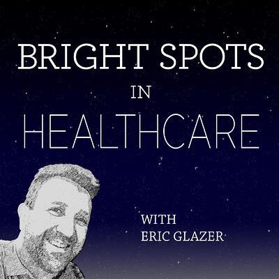 Bright-Spots-In-Healthcare-9_101