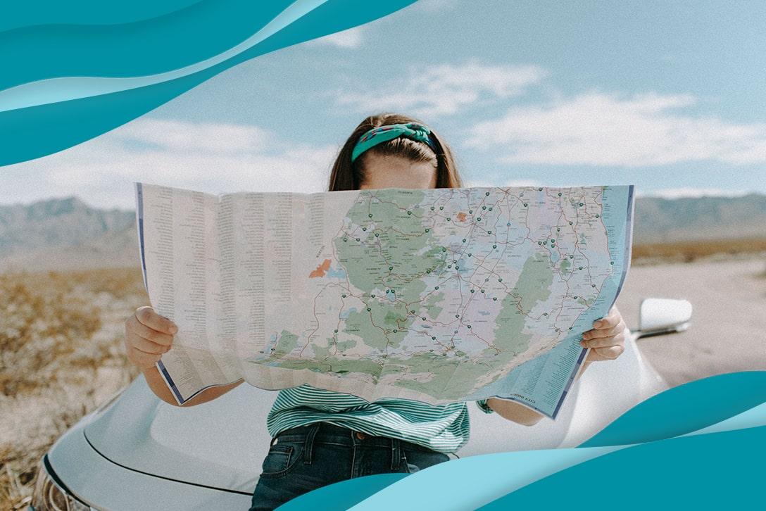 FMS - travel process2