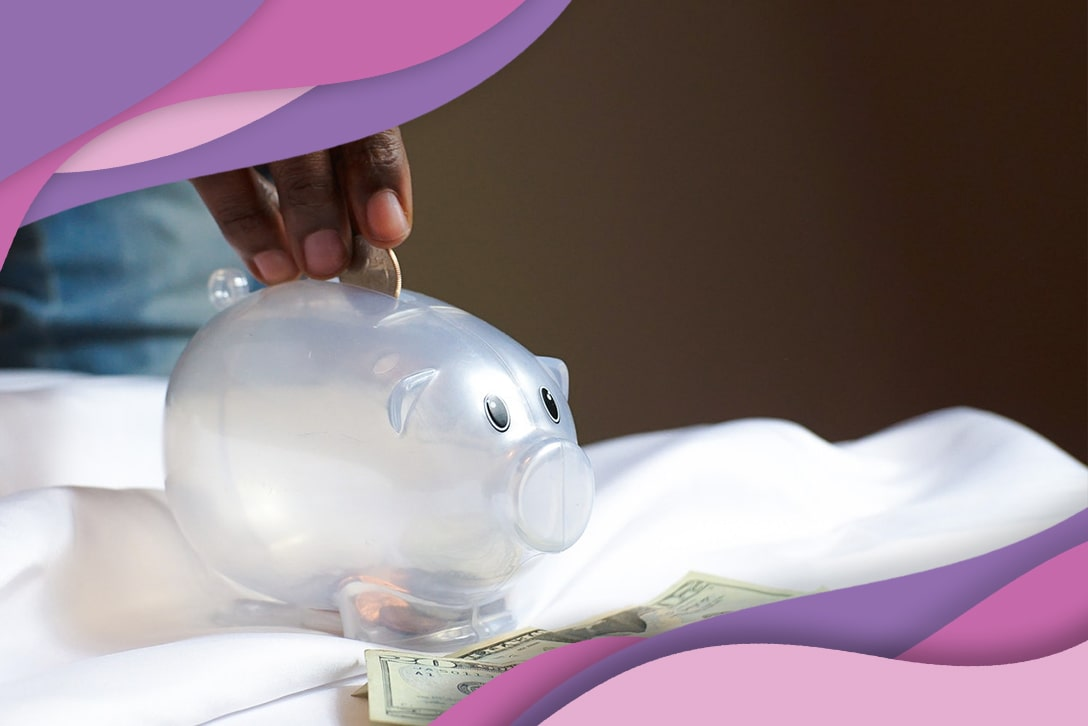 FMS---Balancing-Student-Debt-+-Travel-Lifestyle-min