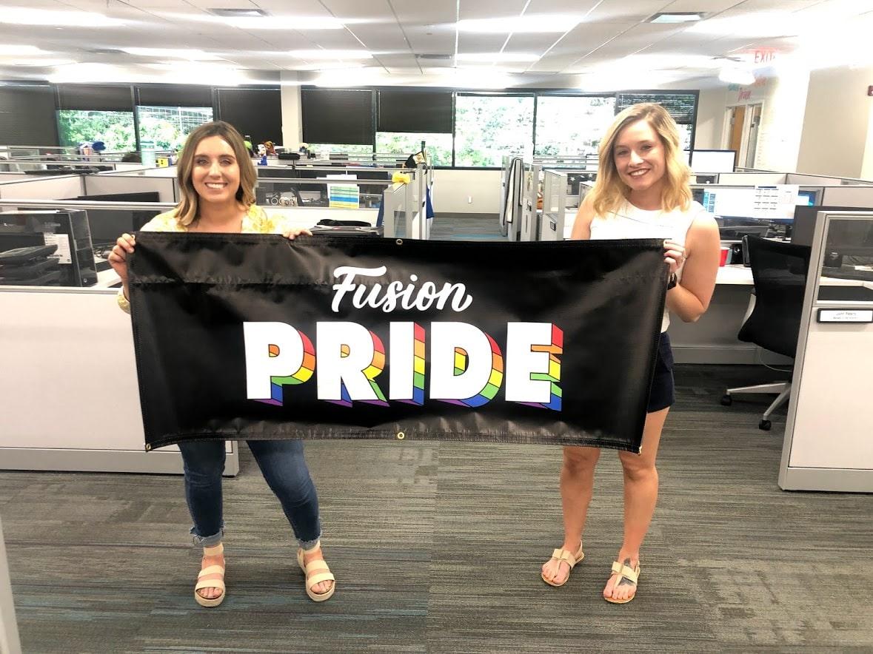 Fusion Pride Sign-min