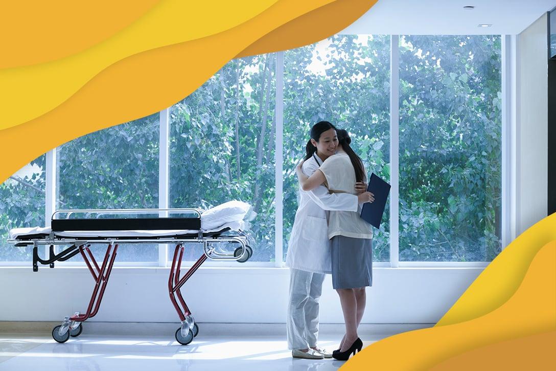 Healthcare-Bedside-Manner