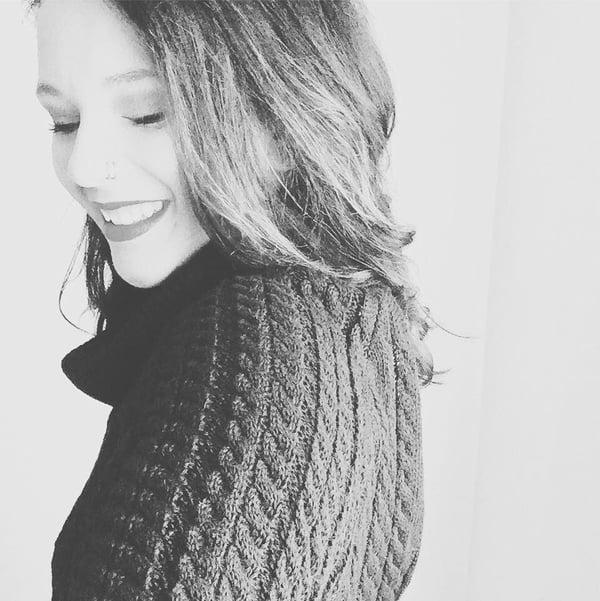 Kelsey5