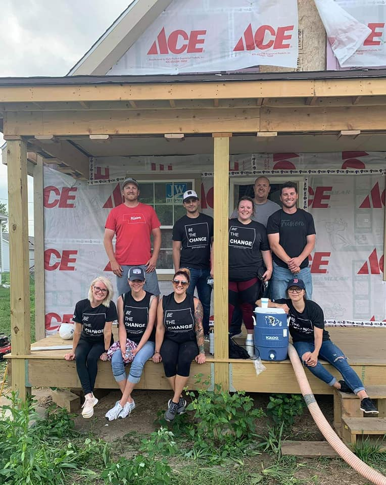Lab and Radiology Habitat for Humanity Group-min