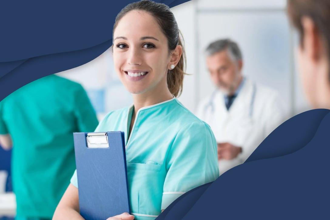 Nursing-Impact