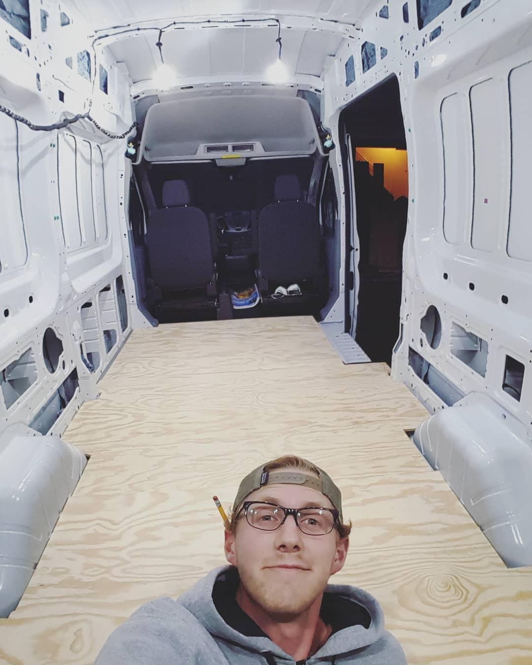 Tall-Man-Van-Before-min