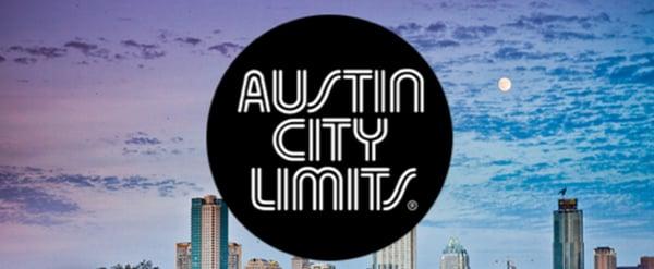 auston city limits