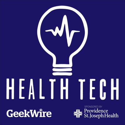 geekwire health tech