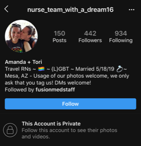 nurseteamwithadream