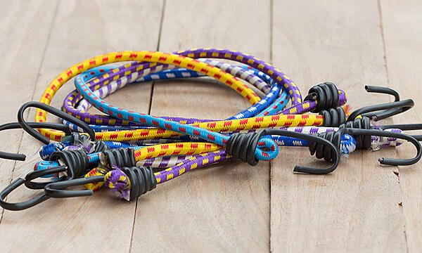 road trip bungee cords