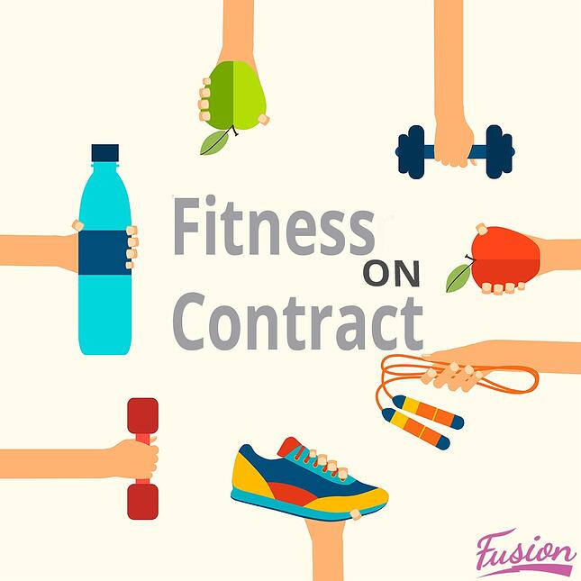 fitness_blog.jpg
