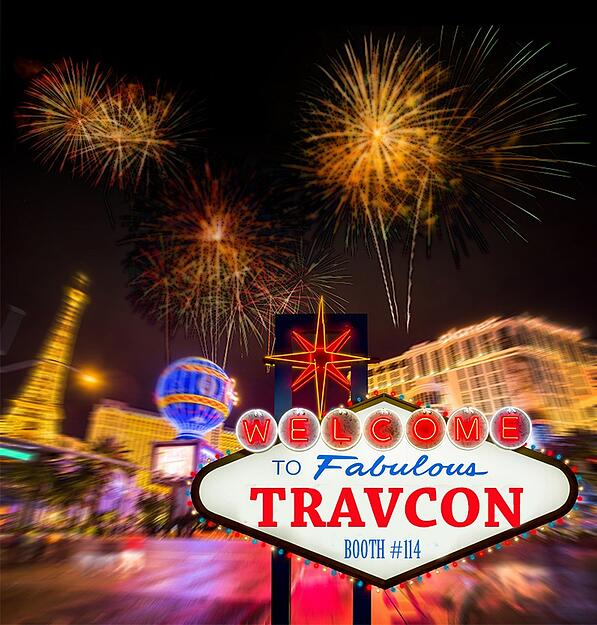 travcon_booth_114.jpg