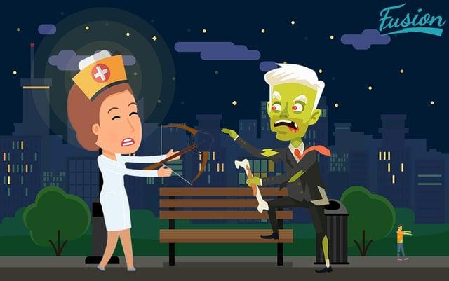 zombie_apocolypse.jpg