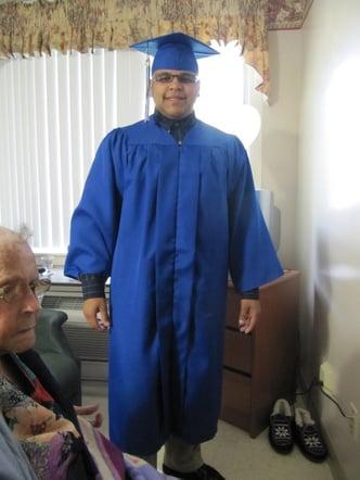 Bruce Jr. Graduation.jpg