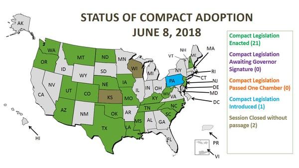 CompactStatusMap_2018