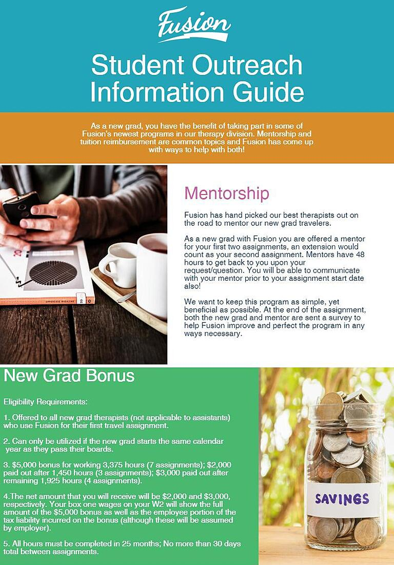 NGB.Mentorship Info Guide.jpg
