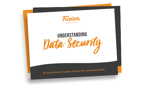 DataSecurity_teaser