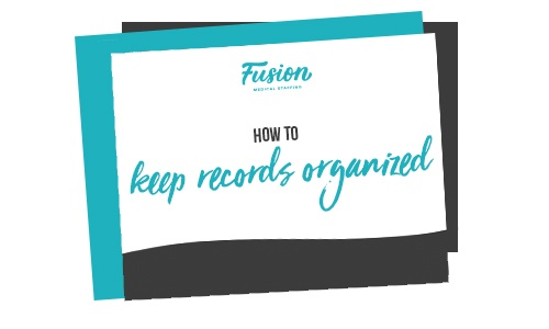 Keep Records Organized_teaser