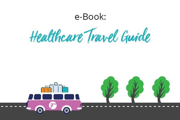 eBookCover_Healthcare_Travel_Guide