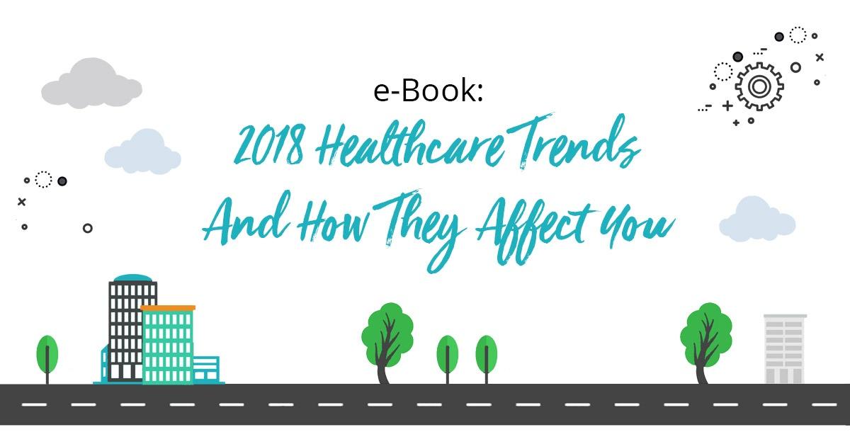 eBookCover_Healthcare_trends.jpg