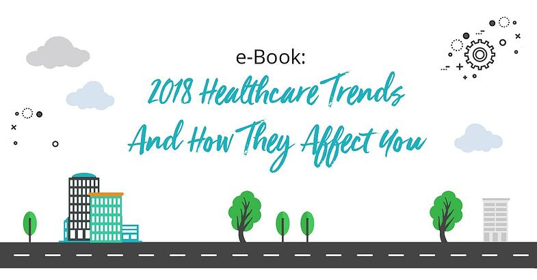 eBookCover_Healthcare_trends