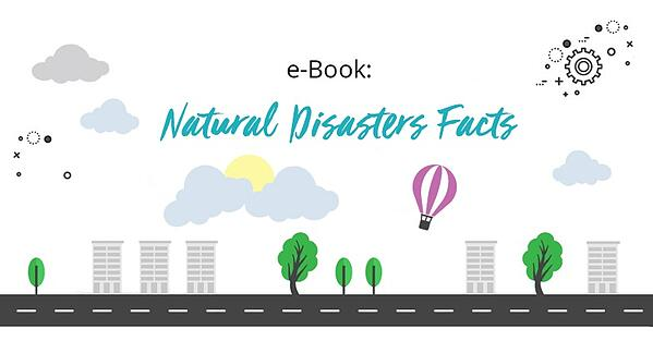 eBookCover_Natural_Disasters