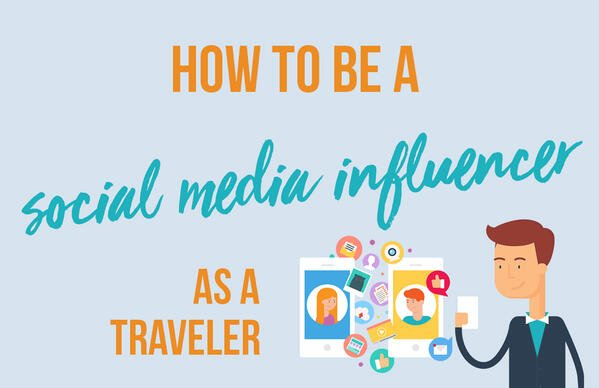 social media influencer cover_NEW