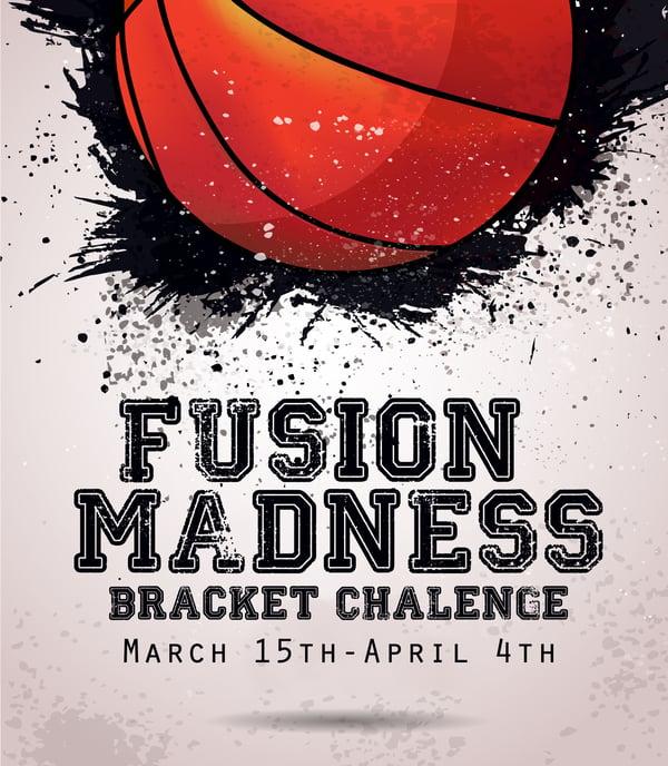 Fusion Madness
