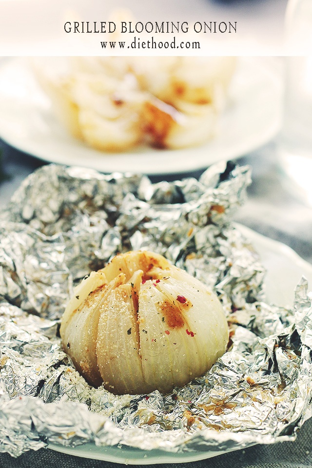 Grilled-Blooming-Onion-by-Diethood