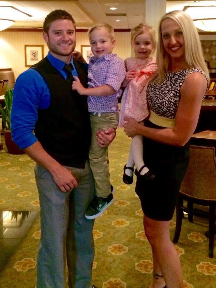 Hann Family