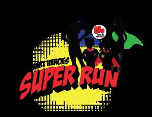 SuperRun_logo-300x231