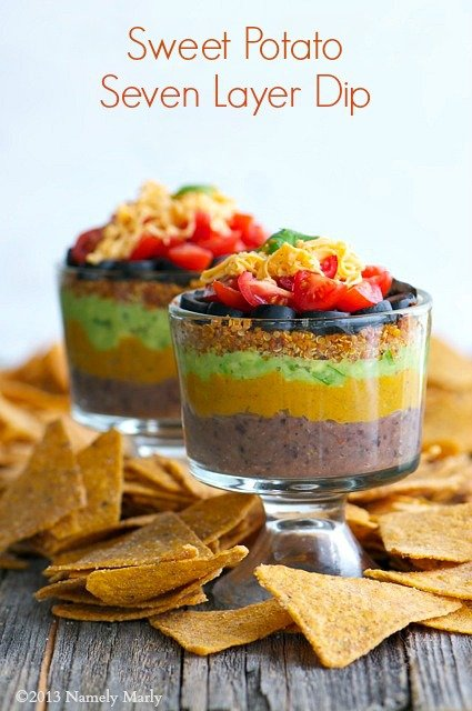 Sweet-Potato-7-Layer-Dip-by-Namely-Marly-final
