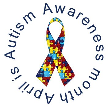 autism_awareness_month_zpsf9b193a5