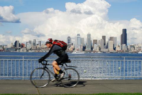 biking-travel-fitness