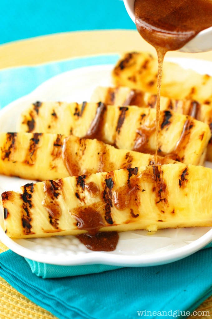 grilled_pineapple_3-680x1024