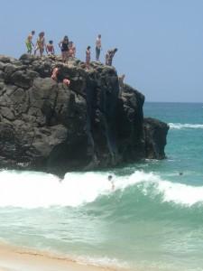 hawaii 111