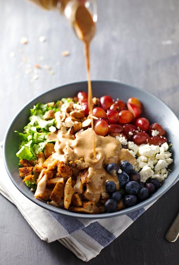 honey-mustard-salad-21 (1)