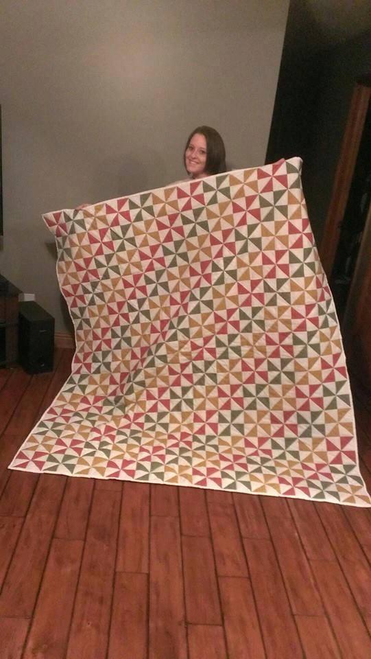 quilt[1]