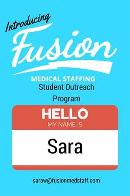 saraw@fusionmedstaff.com