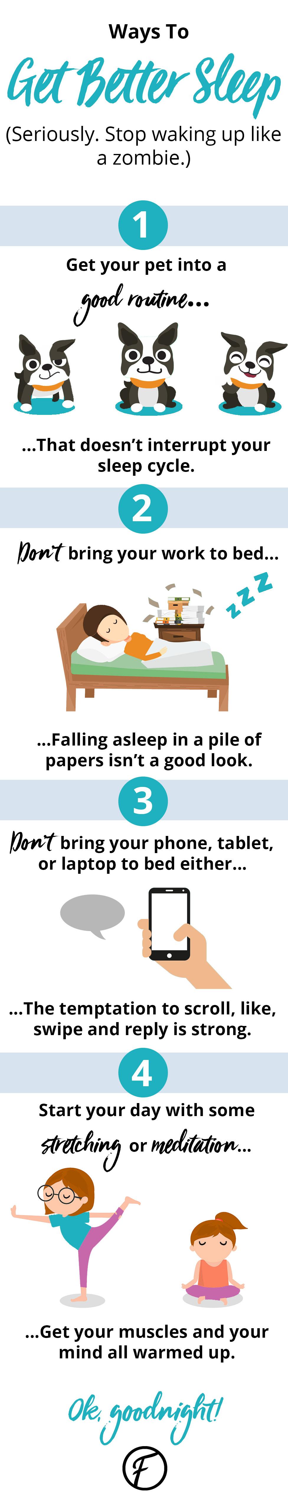 Infographic_Get_Better_Sleep