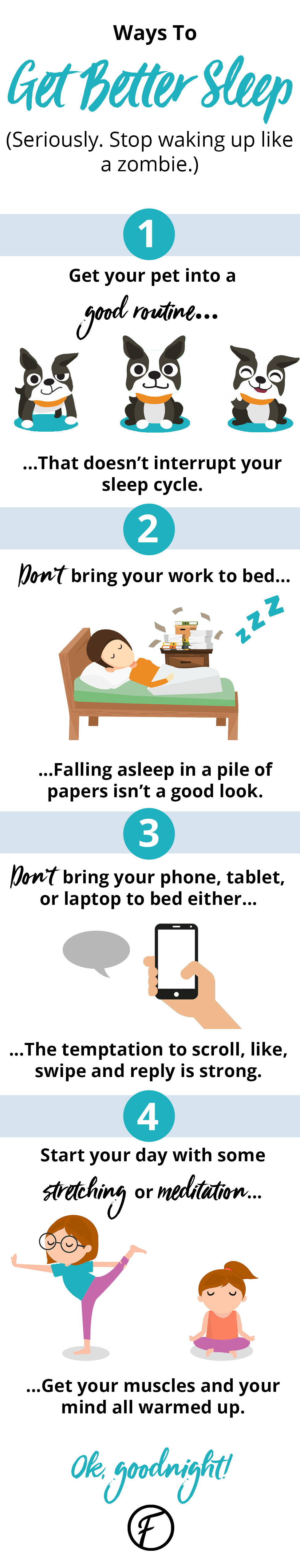 Infographic_Get_Better_Sleep