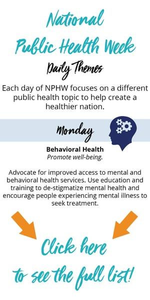 Infographic_NPHW_Teaser