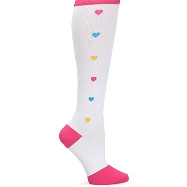 Nurse socks.jpg