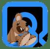 PediStat_app.png
