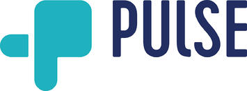 Pulse_rgb