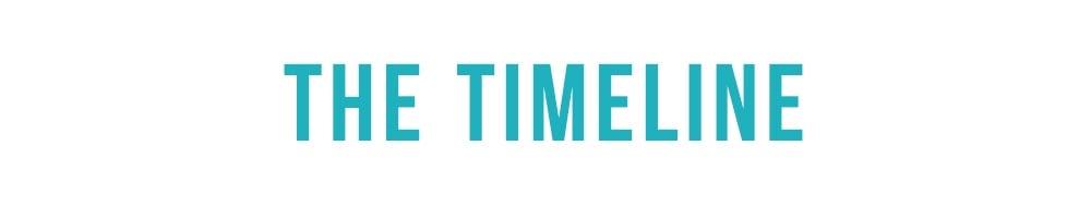 THE-TIMELINE