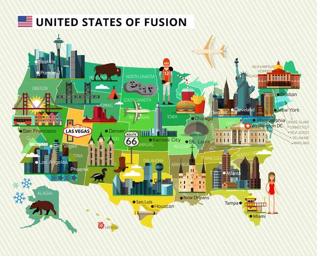 United States of Fusion 2.jpg