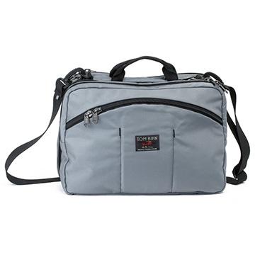 bag-Tom-Bihn-1.jpg