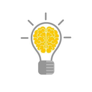 brain bulb 1