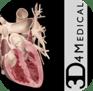 heart_pro_app.png